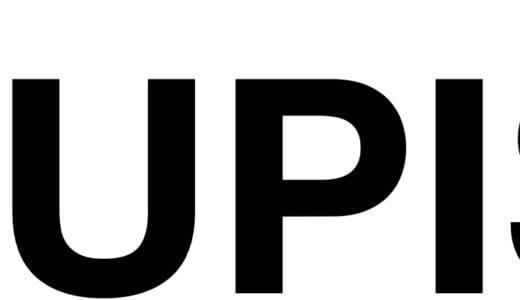 LUPIS(ルピス)の評判・口コミをまとめました
