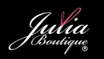 JULIA BOUTIQUE(ジュリアブティック)通販の口コミ・評判をまとめました