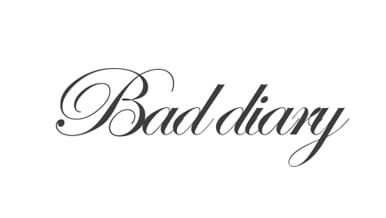 BAD DIARY(バッドダイアリー)通販の口コミ・評判をまとめました