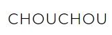 CHOUCHOU(シュシュ)公式通販の口コミ・評判をまとめました