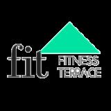 Fitness Terrace(フィットネステラス)