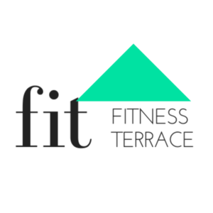 Fitness Terrace(フィットネステラス)公式通販の口コミ・評判をまとめました