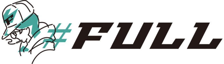 #FULL公式通販