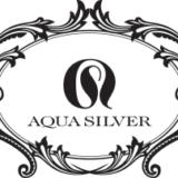AQUA SILVER(アクアシルバー)公式通販