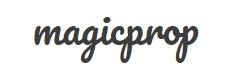 MAGICPROP