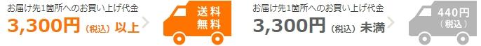 ベビー用品・ベビーグッズCombi(コンビ)通販サイト