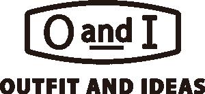 OandI(オーアンドアイ)公式通販の口コミ・評判をまとめました