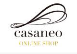 casaneo(カサネオ)公式通販の口コミ・評判をまとめました